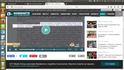 bTV postanovlenie - neistinski ofic dokumenti- iztekla davnost za nakaz persledbane.png