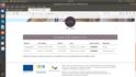 2020-10-03 vlyazlo v sila na 16.04.2020 - publikuvani sydebni aktove.png